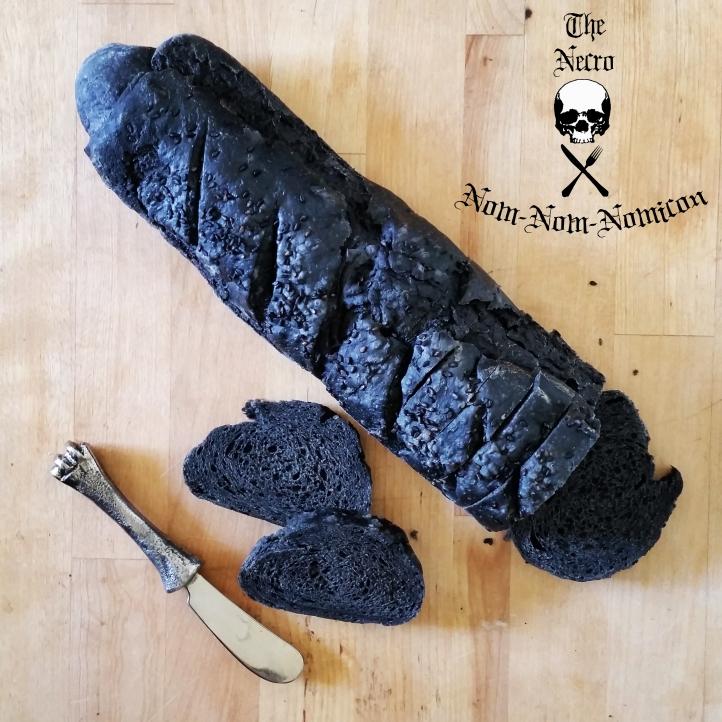 Black baguette.jpg