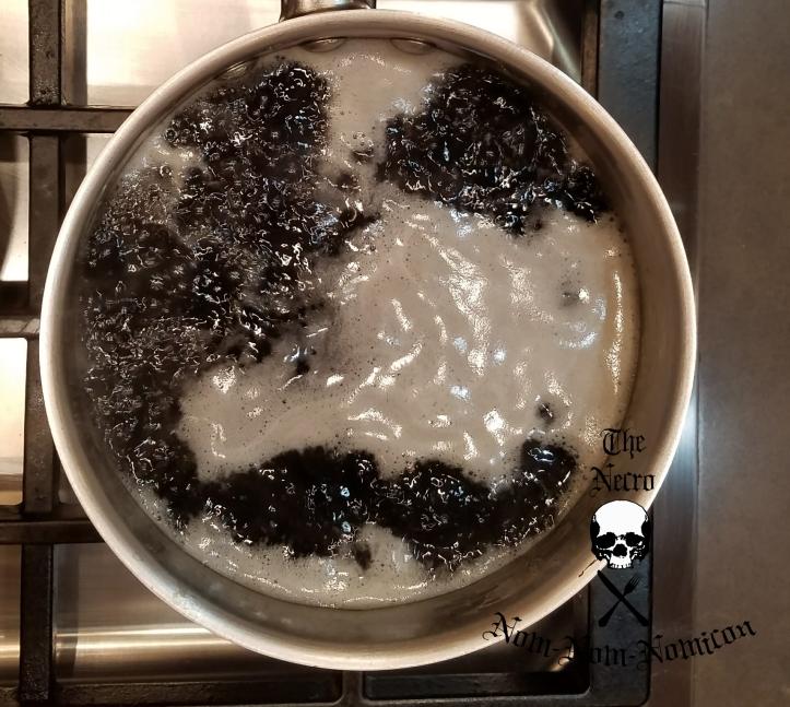 boiling-the-noodles