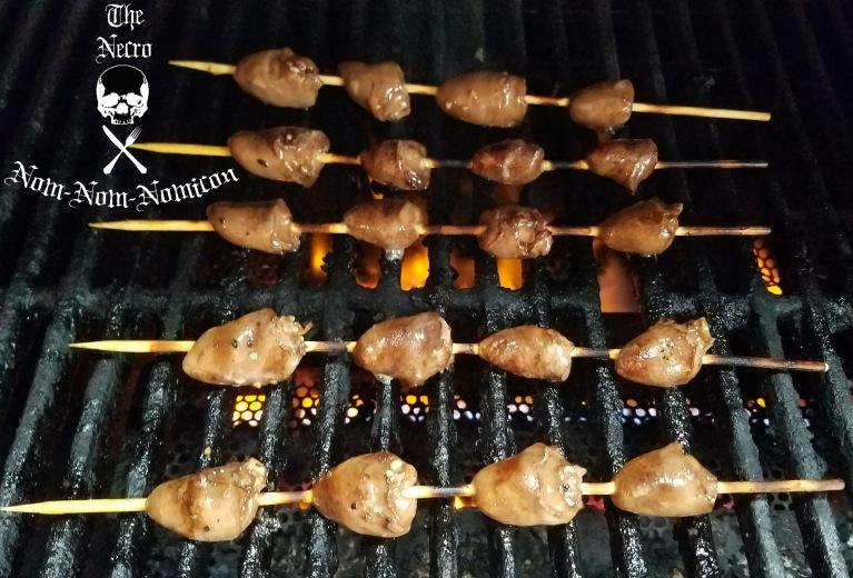 fire-roasted-hearts
