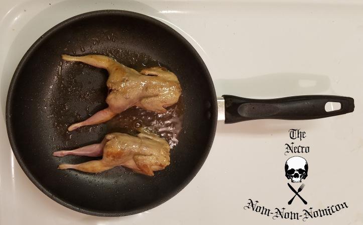 pan-roasting-to-perfection