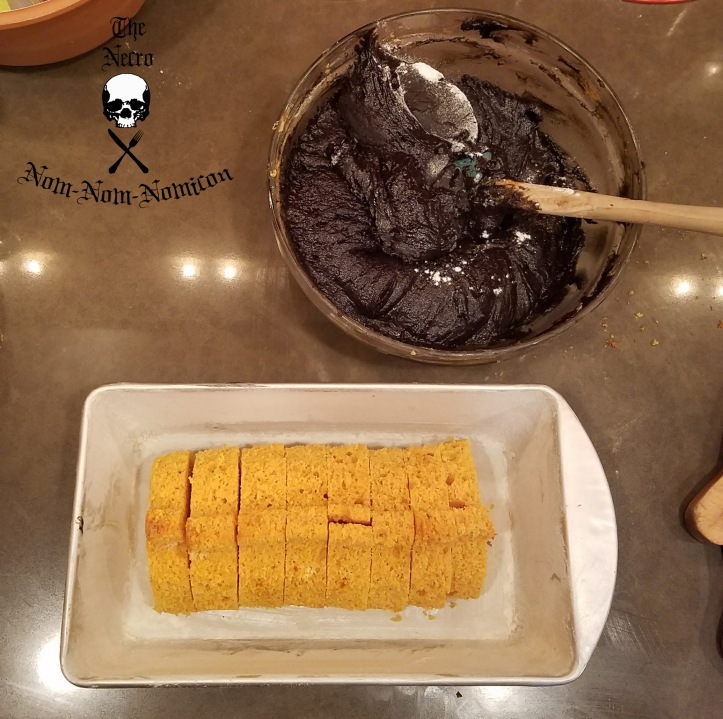 pumpkin-loaf-log