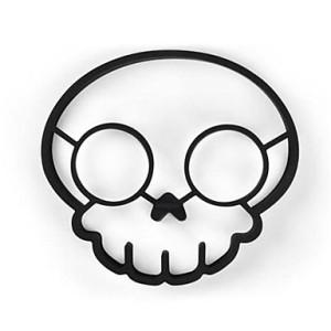 skull-egg-mold