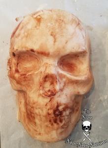 aged-skull