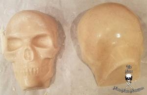 demold-your-skull