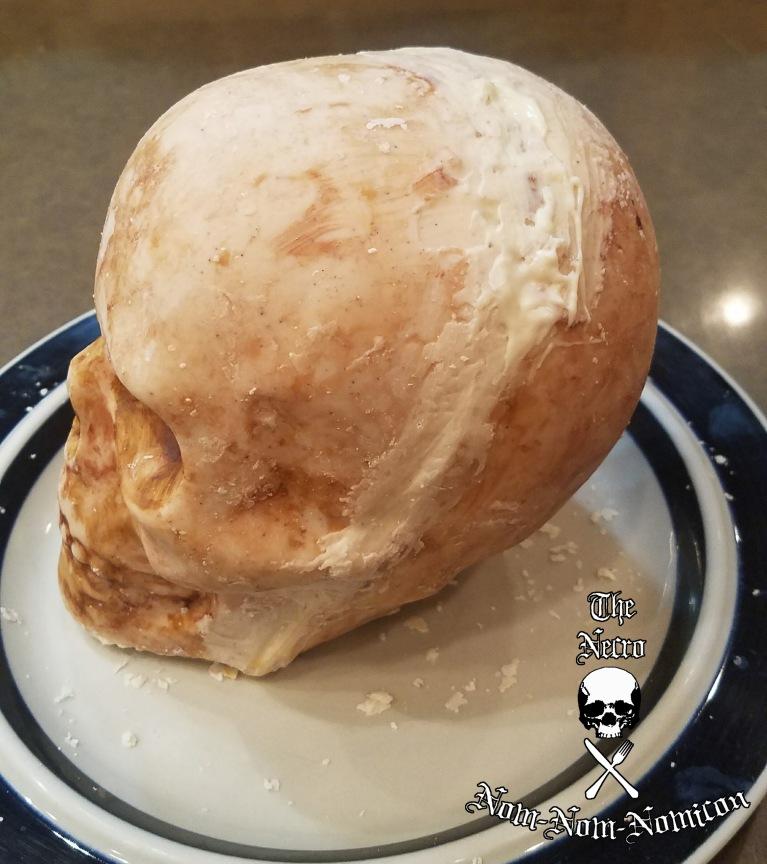 finished-skull-side