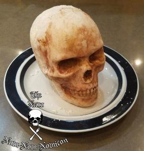 finished-skull