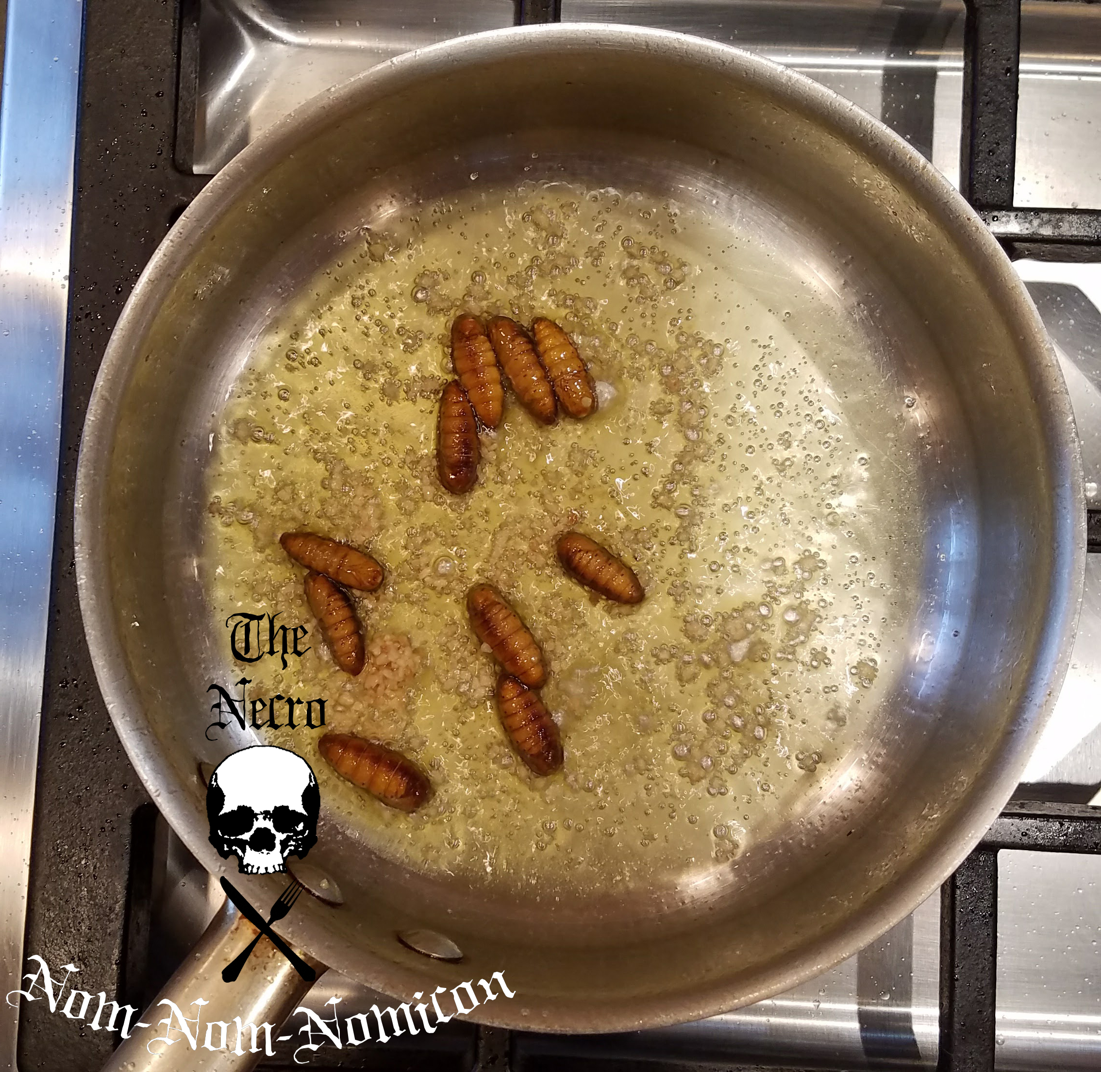 frying-the-grubs