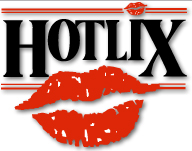hotlix logo.jpg