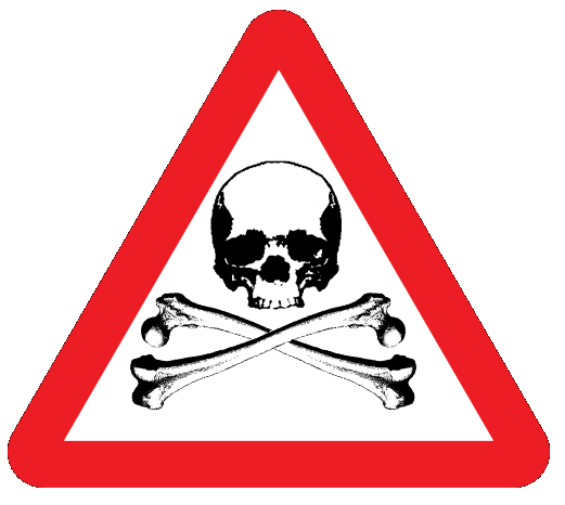 warning-logo