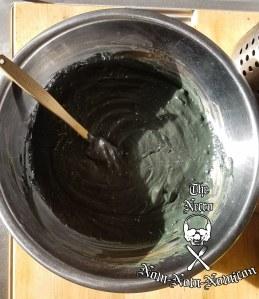 batter-mixing-up