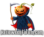 halloween-forum-logo