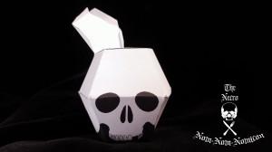 skull-box-open